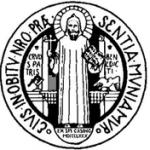 order-of-saint-benedict