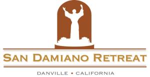 san-damiano-retreat